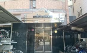 サンビレッジ段原_01